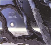 Coil - Musick To Play In The Dark, Volume 2