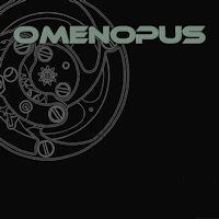 Omenopus – Time Flies
