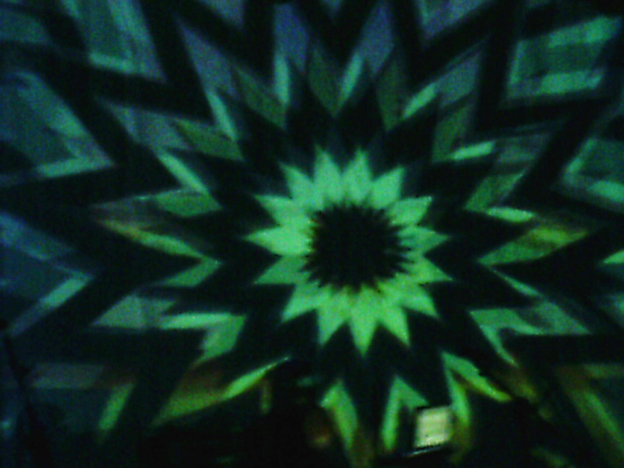 Hawkwind live at The Forum