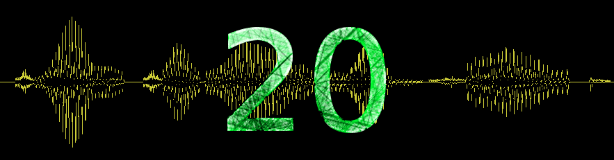 20 years of Freq