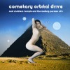 Acid Mothers Temple - Cometary Orbital Drive