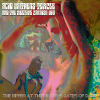 Acid Mothers Temple & The Melting Paraiso UFO - The Ripper at the Heaven's Gates of Dark