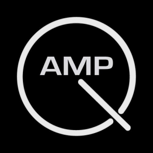 Amp - Q factors (a mixtape)