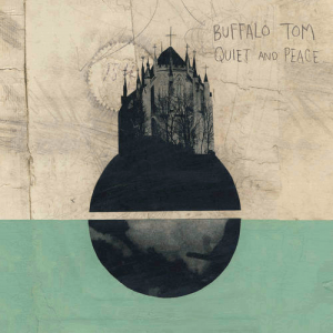 Buffalo Tom - Quiet And Peace