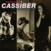 Cassiber - The Way It Was
