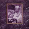 Cocteau Twins – Pearly-Dewdrops' Drops
