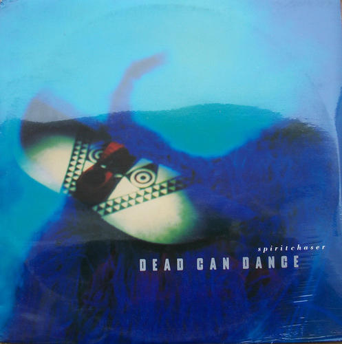 Dead Can Dance on YouTube Music Videos