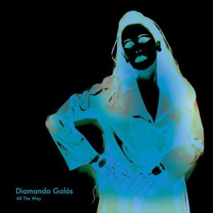 Diamanda Galás – All The Way