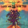 Edward Ka Spel - Tanith and the Lion Tree