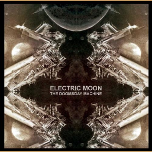 Electric Moon - The Doomsday Machine