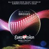 Eurovision 2015 - Building Bridges