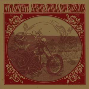 Expo Seventy - America Here & Now Sessions