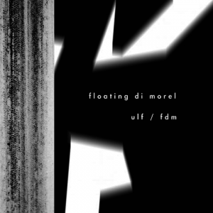 Floating di Morel - ULF