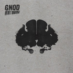 Gnod - Infinity Machines