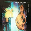In Camera ‎– 13 (Lucky For Some)