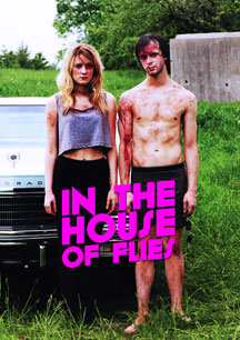 In The House Of The Flies
