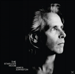 James Johnston - The Starless Room