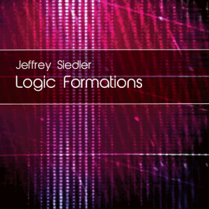 Jeffrey Siedler - Logic Formations