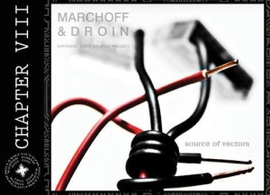 Marchoff & Droin - Source Of Vectors