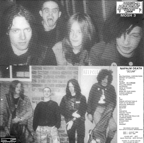 http://freq.org.uk/wp-content/uploads/Napalm-Death-Scum-dos.jpg