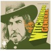 Paul Ferris - Witchfinder General OST