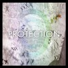 "Protection - The 10"" EP"
