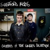 Sleaford Mods – Chubbed Up