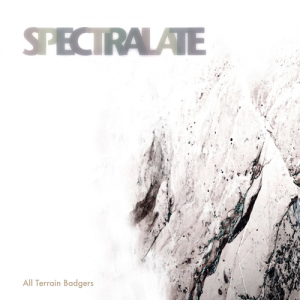 Spectralate - All Terrain Badgers