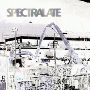 Spectralate - Unit 21