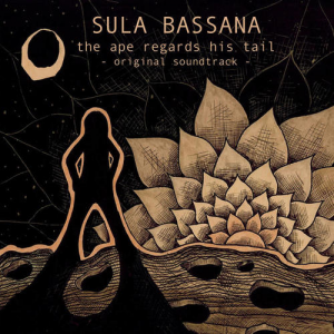 Sula Bassana - The Ape Regards His Tail OST