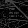 The Outer Church