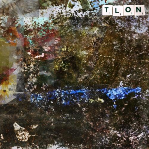 Tlön - Chapter Two
