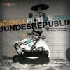 Various Artists – Science Fiction Park Bundesrepublik