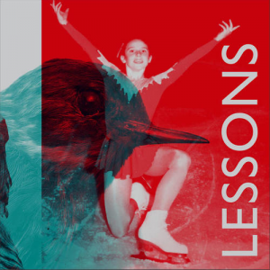 Various - Lessons